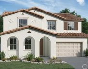 6619     Ardmore Court, Palmdale image