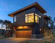 1195 Maryland Creek, Silverthorne image