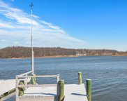 23 Avenue Of Two Rivers, Rumson image
