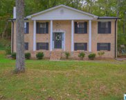6300 Stonehaven Ln, Pinson image