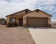 8569 W Raven Drive, Arizona City image