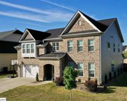 355 Leigh Creek Drive, Simpsonville image