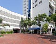 400 Hobron Lane Unit 3009, Honolulu image