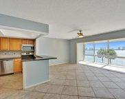 2936 Lake Shore Drive Unit #308, Riviera Beach image