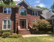 4508 Church Point Place, Northwest Virginia Beach image