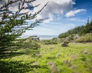 37190 Wildberry Close, The Sea Ranch image