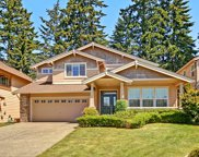 14625 13th Ave SE, Mill Creek image