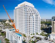 551 N Fort Lauderdale Beach Blvd Unit 607, Fort Lauderdale image