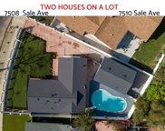7508 Sale Avenue, West Hills image