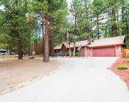640     San Gorgonio Drive, Big Bear image