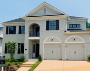 4025 Connolly Court, Roswell image