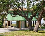 5308 Bogue Sound Drive, Emerald Isle image