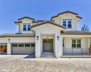 10308 N Stelling Rd, Cupertino image