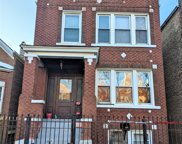 3115 W 39Th Place, Chicago image