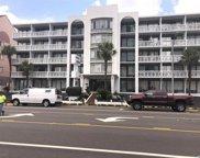2708 S Ocean Blvd. Unit 408, Myrtle Beach image