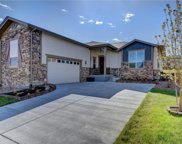 22981 East Del Norte Circle, Aurora image
