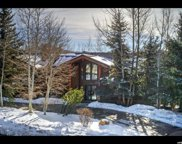 3390 Sun Ridge Dr, Park City image