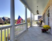 1389 Round Hill Ln, Spring Hill image