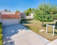9443 E Riviera Drive, Scottsdale image