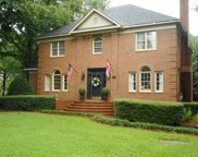 3601 Coventry Court, Greenville image