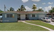 1520 Nw 182nd St, Miami Gardens image