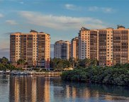 425 Cove Tower Dr Unit 604, Naples image