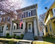 1104 STATE ST, Albany image