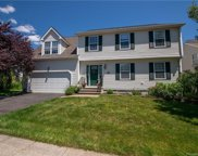 24 Eagle Hollow  Drive, Middletown image