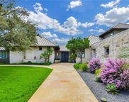 8115 Two Coves Dr, Austin image