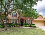 11435 Old Works Drive, Frisco image