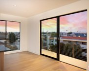 3981 Moore Street Unit #402, Mar Vista image