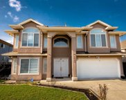 3493 Wagner Drive, Abbotsford image