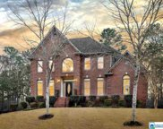 195 Trace Ridge Rd, Hoover image
