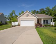 185 Lighthouse Cove Loop, Carolina Shores image