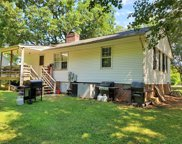 5813 Queen Alice Road, Greensboro image