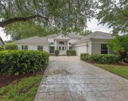 812 Tallow Tree Ct, Naples image