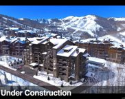 7697 Village  Way Unit 403, Park City image
