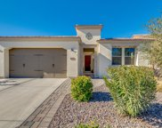 35824 N Persimmon Trail, San Tan Valley image