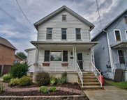 407 Mill St, Dunmore image