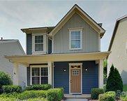 2311 Double Oaks  Road, Charlotte image