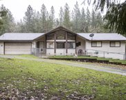 537 Hidden Valley  Road, Grants Pass image