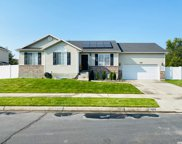 1405 N Reese  Dr W, Provo image
