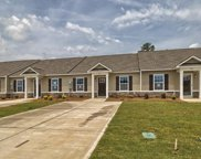 945 SW Madrid Court, Aiken image
