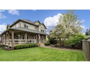 1210 NW 88TH  ST, Vancouver image