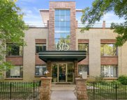 1375 North Williams Street Unit 106, Denver image