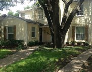 3327 S University Drive, Fort Worth image