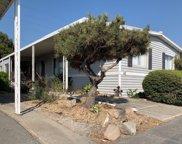 150 Kern St 47, Salinas image