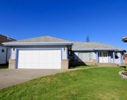 12158 Blossom Street, Maple Ridge image