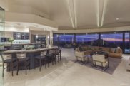 10665 E Prospect Point Drive, Scottsdale image