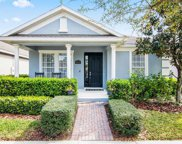 14674 Whittridge Drive, Winter Garden image